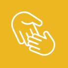 Wspieranie osób zzaburzeniami mowy ikomunikacji